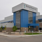 Southeast College
