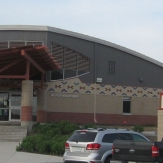 Whitecap Health Centre