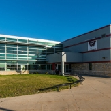 Warman High School Addition/Renovation